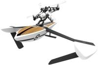 Квадрокоптер (дрон) Parrot Hydrofoil Drone New Z
