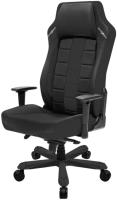 Компьютерное кресло Dxracer Classic OH/CE120