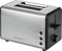 Тостер Clatronic TA 3620