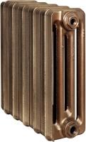 Радиатор отопления RETROstyle Toulon