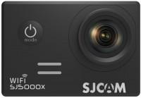 Action камера SJCAM SJ5000X Elite