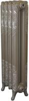 Радиатор отопления RETROstyle Windsor