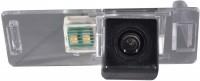 Камера заднего вида Prime-X CA-1325