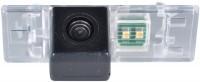 Камера заднего вида Prime-X CA-1338