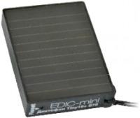 Диктофон Edic-mini Tiny16+ A78-150
