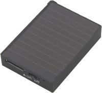 Диктофон Edic-mini Tiny16+ S78-150