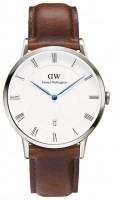 Наручные часы Daniel Wellington 1120DW