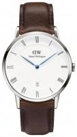 Наручные часы Daniel Wellington 1123DW