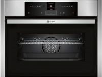 Духовой шкаф Neff C15CR22N0