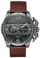 Наручные часы Diesel DZ 4387