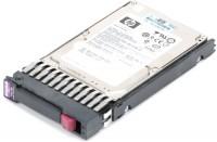 SSD накопитель HP 741155-B21