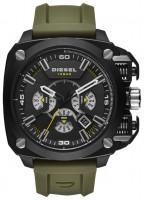 Наручные часы Diesel DZ 7369