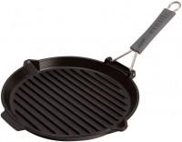 Сковородка Staub 4050942