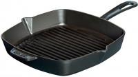 Сковородка Staub 4050952