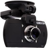 видеорегистратор Dexp Ev 700 инструкция - фото 6