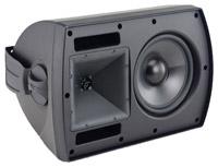 Акустическая система Klipsch CA-800 T