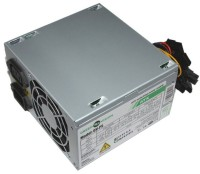 Блок питания Logicpower GV-PS S400/8