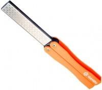Точилка ножей Ganzo G506