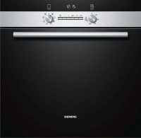 Духовой шкаф Siemens HB 43GS555