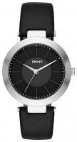 Фото - Наручные часы DKNY NY2465