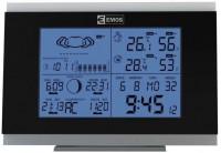 Метеостанция EMOS AOK-5018B