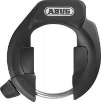 Велозамок / блокиратор ABUS Amparo 4850