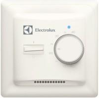 Фото - Терморегулятор Electrolux Basic