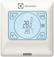 Фото - Терморегулятор Electrolux Touch