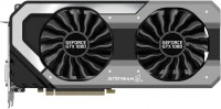 Видеокарта Palit GeForce GTX 1080 NEB1080015P2-1040J