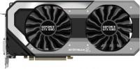 Видеокарта Palit GeForce GTX 1080 NEB1080S15P2-1040J
