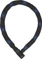 Велозамок / блокиратор ABUS Ivera Chain 7210/85