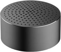 Фото - Портативная акустика Xiaomi Mi Portable Bluetooth Speaker