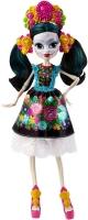 Кукла Monster High Skelita Calaveras DPH48