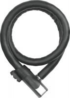 Велозамок / блокиратор ABUS Centuro 860/85