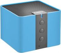 Портативная акустика ANKER Classic Bluetooth Speaker