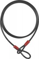 Велозамок / блокиратор ABUS Cobra 8/200