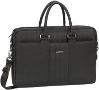 Сумка для ноутбуков RIVACASE Narita Bag 8135 15.6