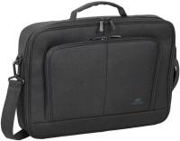 Сумка для ноутбуков RIVACASE Tegel Bag 8431 15.6