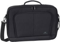 Фото - Сумка для ноутбуков RIVACASE Tegel Bag 8451 17.3