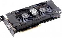 Фото - Видеокарта Inno3D GeForce GTX 1080 N1080-1SDN-P6DN