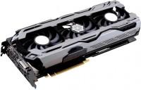 Фото - Видеокарта Inno3D GeForce GTX 1080 C108V3-2SDN-P6DNX