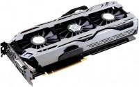 Фото - Видеокарта Inno3D GeForce GTX 1080 C108V4-2SDN-P6DNX