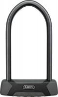 Велозамок / блокиратор ABUS 540/160HB300