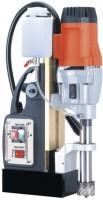 Сверлильный станок AGP MD500/2