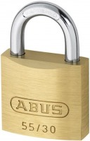 Велозамок / блокиратор ABUS 55/30