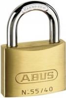 Велозамок / блокиратор ABUS 55/40
