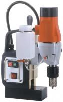 Сверлильный станок AGP SMD502