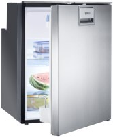 Автохолодильник Dometic Waeco CoolMatic CRX-80SS