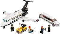 Фото - Конструктор Lego Airport VIP Service 60102