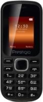 Мобильный телефон Prestigio Wize B1 DUO